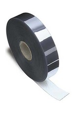 Pastry Depot Acetate roll (500ft) -