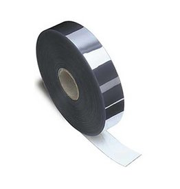 The Pastry Depot Acetate roll (500ft) -