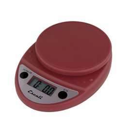 Escali Escali - Primo Digital Scale - 11lb -