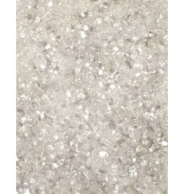 Bakery Bling Bakery Bling - Clear Diamond Glittery Sugar -