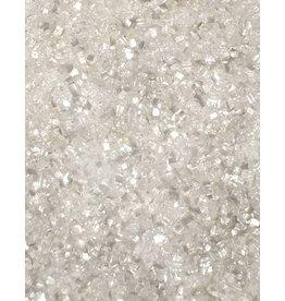 Bakery Bling Bakery Bling - Clear Diamond Glittery Sugar -