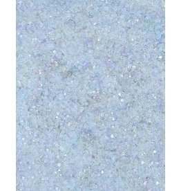 Bakery Bling Bakery Bling - Opal Glittery Sugar -