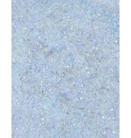 Bakery Bling Bakery Bling - Opal Glittery Sugar -