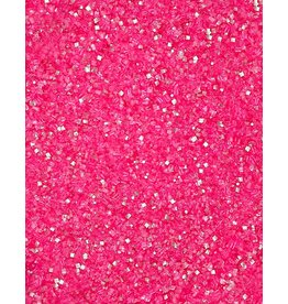 Bakery Bling Bakery Bling - Pink Glittery Sugar -
