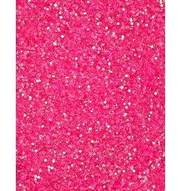 Bakery Bling Bakery Bling - Pink Glittery Sugar -