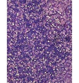 Bakery Bling Bakery Bling - Purple Glittery Sugar -
