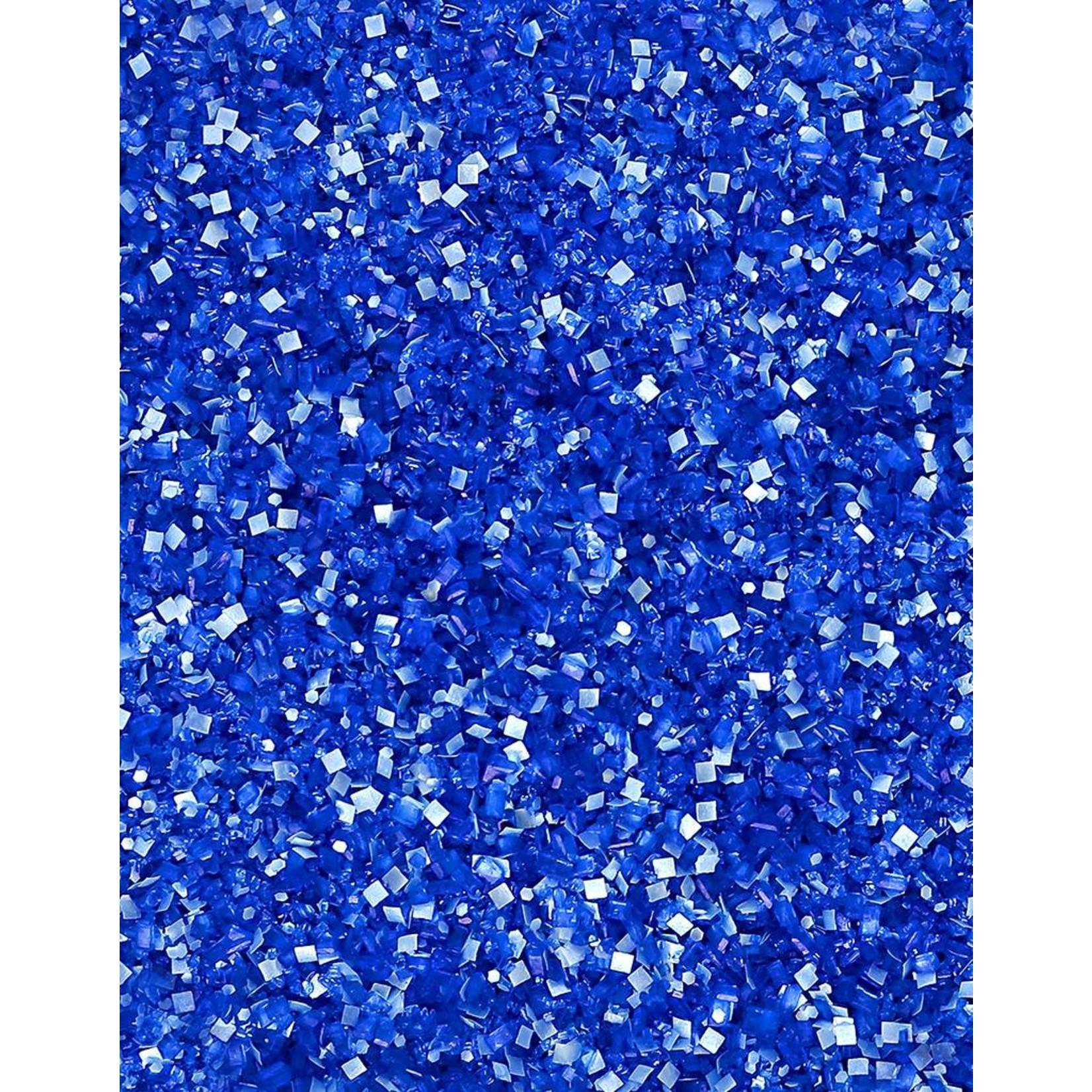 Bakery Bling Bakery Bling - Royal Blue -