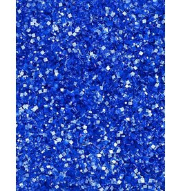 Bakery Bling Bakery Bling - Royal Blue -