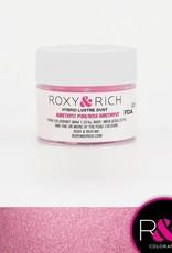 Roxy & Rich Roxy & Rich - Luster Dust, Amethyst Pink - 2.5g