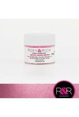 Roxy & Rich Roxy & Rich - Luster Dust, Amethyst Pink -
