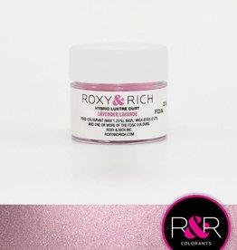 Roxy & Rich Roxy & Rich - Luster Dust, Lavender -