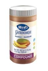 Hero Hero - Mango Compound - 2.76lb, HE1042