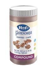 Hero Hero - Coffee Compound - 2.76lb, HE1048