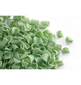 Dobla Dobla - Curls, Dark Green - 5lb, 96428