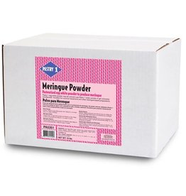 Pastry 1 Pastry 1 - Meringue Powder - 10lb, PA5351