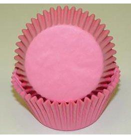 Viking Viking - Cupcake liner, Mini, Light Pink (500ct)