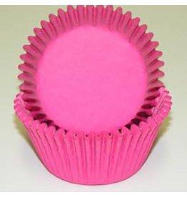Viking Viking - Cupcake liner, Mini, Pink (500ct)