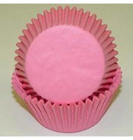 Viking Viking - Cupcake liner, Regular, Light Pink (500ct)