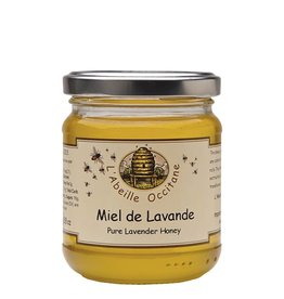 L'Abeille Occitane L Abeille Occitane - Honey, Lavender - 8.8oz *12*