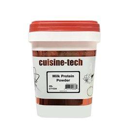 Cuisine Tech Cuisine tech - Milk Protein Powder 80% - 3lb