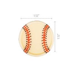 Dobla Dobla - Baseball (168ct), 14289