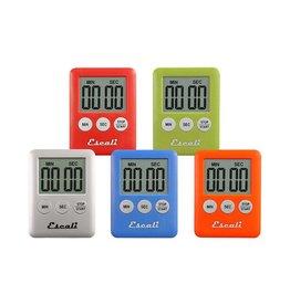 Escali Escali - Mini Digital Timer -
