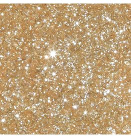 Confectionery Arts Confectionery Arts - Jewel Dust, Champagne - 4g