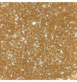 Confectionery Arts Confectionery Arts - Jewel Dust, Gold - 14g