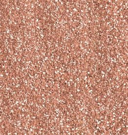 Confectionery Arts Confectionery Arts - Jewel Dust, Rose Gold - 4g