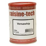 Cuisine Tech Cuisine Tech - Versawhip 620K - 10oz, CT1033
