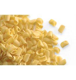 Dobla Dobla - Curls, Yellow - 1 lb, 96394-R