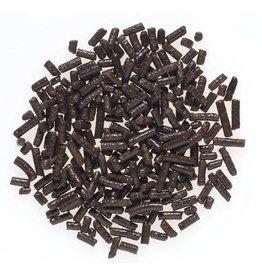 Mavalerio Mavalerio - Chocolate Sprinkles - 1 lb