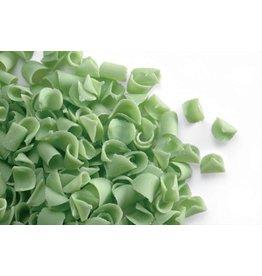 Dobla Dobla - Curls, Dark Green - 1 lb, 96428-R