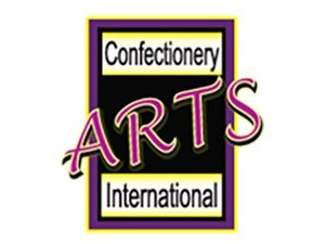 Confectionery Arts