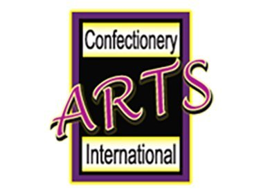 Confectionery Arts
