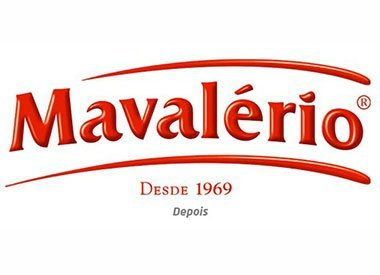 Mavalerio
