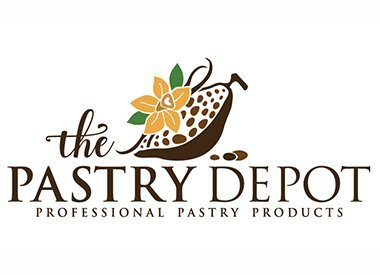 Pastry Depot