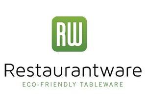 RestaurantWare