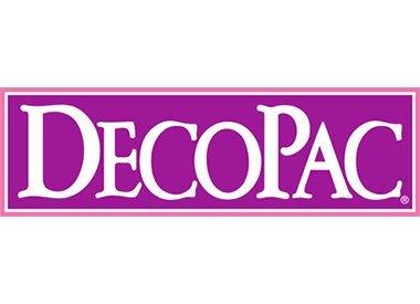 DecoPak