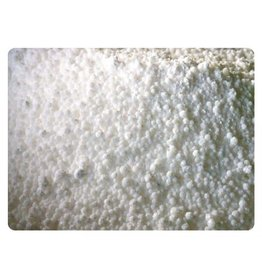 Pastry 1 Pastry 1 - Decomalt / Isomalt - 40oz, PA0100-R