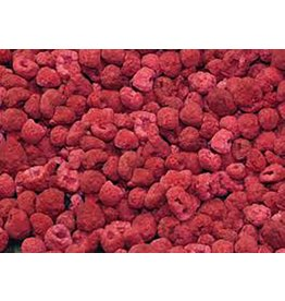 Amifruit Amifruit - Freeze dried - Raspberries - 4.67oz, AMI551-R