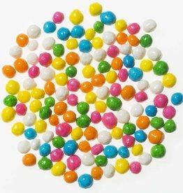 Mavalerio Mavalerio - Crispies, Rainbow - 1 lb, 4780-R