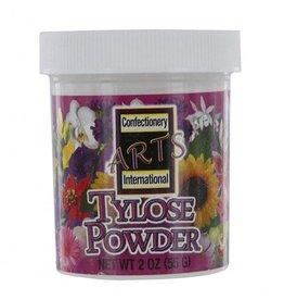 PME PME - Tylose Powder - 2oz