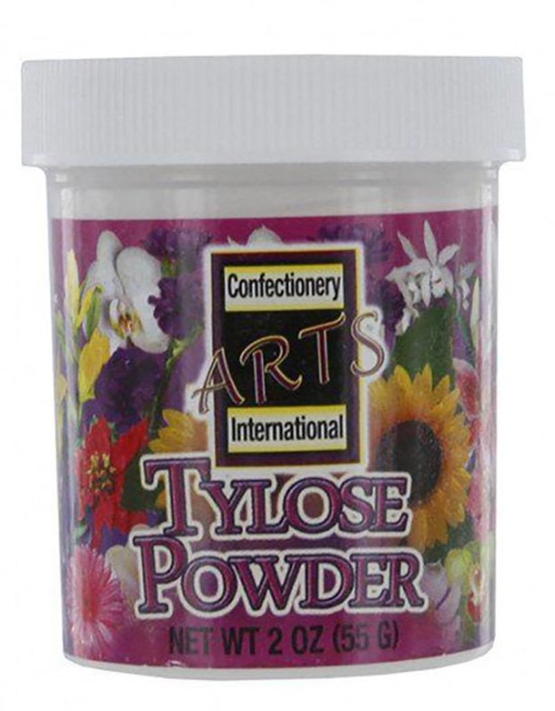 PME PME - Tylose Powder - 2oz