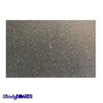 Unger Unger - Sturdy cake board, Silver - Full Sheet