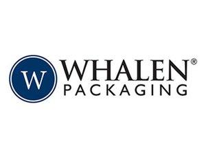Whalen