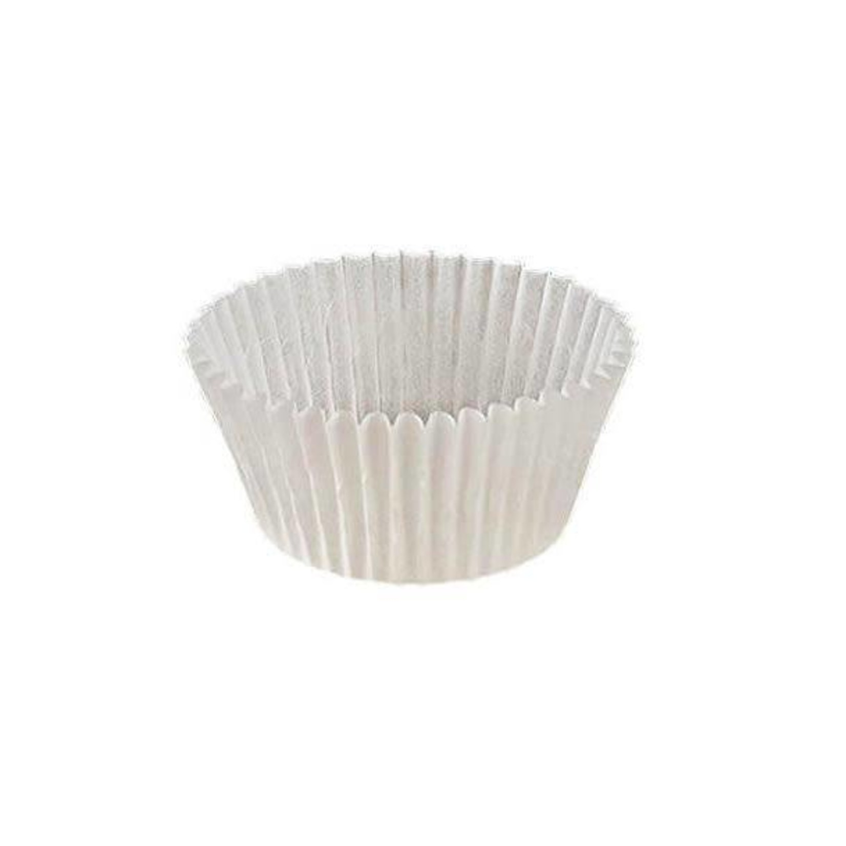 CK White Candy Cup #4 - 1 lb bag