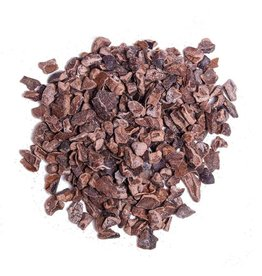 Cacao Noel Noel - Cocoa Nibs, caramelized, medium - 8.8oz, NOE955-R