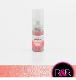 Roxy & Rich Roxy & Rich - Sparkle Dust Pump, Rose Gold 4g