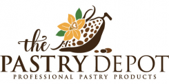 Pastry and Baking Supply Store